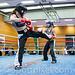 kickboxen-2566 17059930289 o