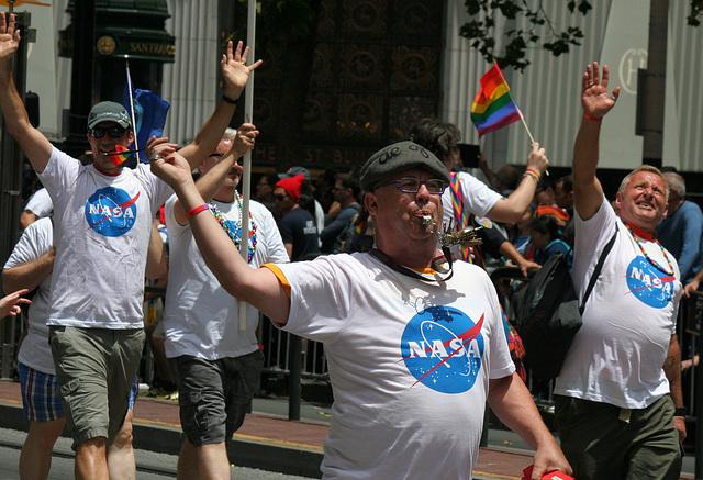 San Francisco Pride Parade 2015 (6913)