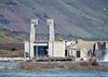 John Day dam (#0338)