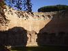Baths of Trajan.