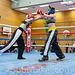 kickboxen-2570 17038706037 o