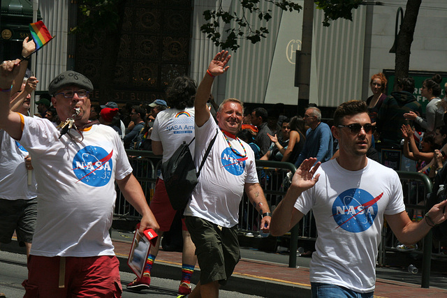 San Francisco Pride Parade 2015 (6912)