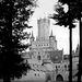 Schloss Marienburg / Marienburg Castle