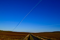 Sky Road