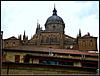 Catedral de Salamanca, 1