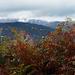 Parque Nacional Peneda-Gerês, Côres de fogo