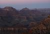 Grand Canyon, Sunrise