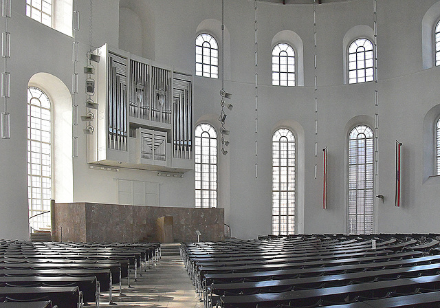 Paulskirche (2)
