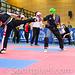 kickboxen-2596 17058577950 o