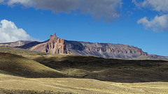 landscape_with_peak