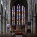 Église Saint-Martin de Metz