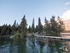 Lac la Roches
