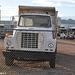 ford lnt8000 dump trk kingman az 10'18 02