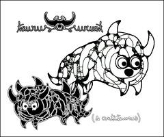 TaurusS