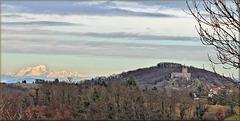 Saint-Quentin-Fallavier (38) 28 janvier 2014.