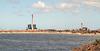 Port Augusta power stations