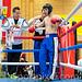 kickboxen-2605 16625927743 o