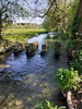 River Ebble