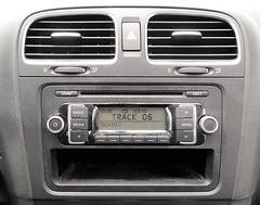 Radio Smiley