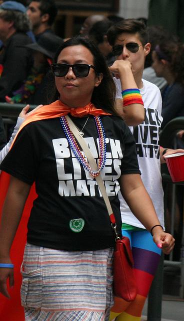 San Francisco Pride Parade 2015 (6718)
