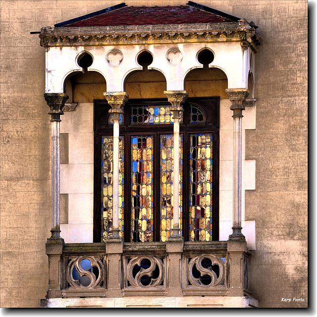 Pels carrers de Figueres - Girona