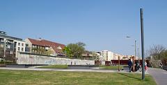 Berlin Wall Memorial (#2493)