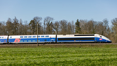 180406 Hendschiken TGV