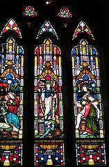 north hill church, cornwall (47)