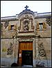 Salamanca: Archivo General de la Guerra Civil.