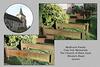 Medhurst Memorials St Anne's Lewes 11 12 2009