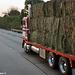 htc trucking pb 362 hay hauler straight trk combo ca sr99 bakersfield ca 10'18