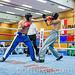 kickboxen-2611 17220157626 o
