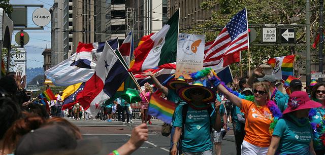 San Francisco Pride Parade 2015 (7410)