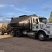 western emulsions kw t800 straight trk tanker combo kingman az 10'18 01