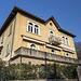 Coccaglio, Monte Orfano (Brescia) - Italia