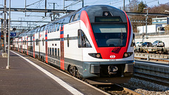 170310 RABe511 Morges