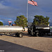 western emulsions kw t800 straight trk tanker combo kingman az 10'18 02
