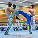 kickboxen-2617 17244379722 o