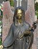 2 (116)f..austria vienna zentralfriedhof..churchyard