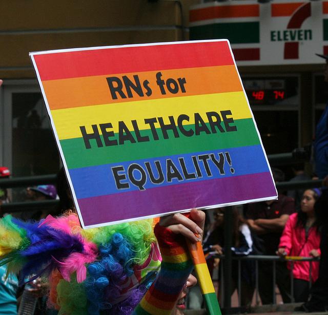 San Francisco Pride Parade 2015 (7408)
