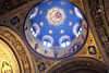 IT - Trieste - Dome of St. Spyridon