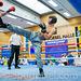 kickboxen-2620 17038703557 o