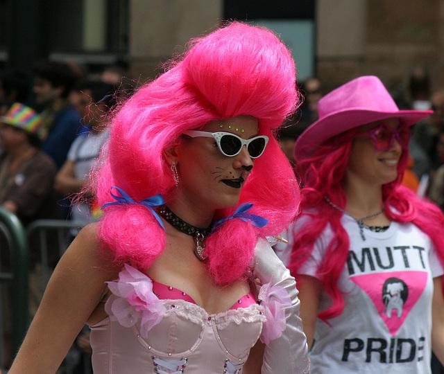 San Francisco Pride Parade 2015 (6364)