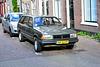 1985 Peugeot 305 Break GT