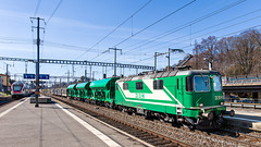 170310 RABe511 Re420 MBC Morges 1
