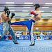 kickboxen-2625 17058354638 o