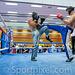 kickboxen-2639 16623664304 o