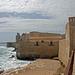 Castello Maniace,  Syracuse, Sicily, Italy