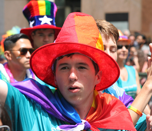 San Francisco Pride Parade 2015 (7406)