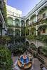 Remedios - Hotel Barcelona